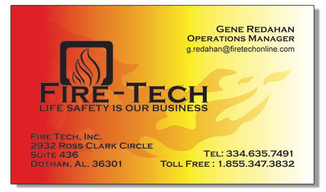 Kooldezine custom designed business cards business cards kooldezine spuds garage treasure valley street rod nelson performance fire tech colourmoves Image collections
