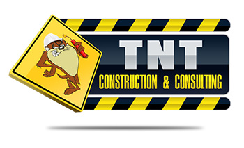 TNT Construction