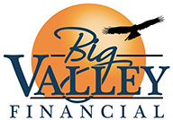 Big Valley Financial