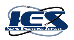 Inland Engineering Services